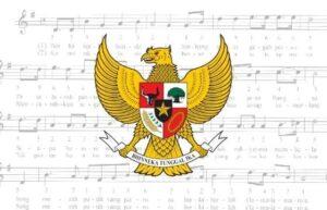 lagu nasional