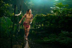suku tertua di dunia